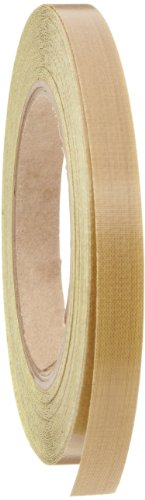 cs-hyde-cs-hyde-ptfe-coated-fiberglass-fabric-with-silicone-adhesive-brown-1-2-inch-width-x-18-yards