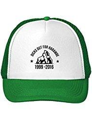 gentle-dicks-out-for-harambe-1999-2016-mens-hiphop-cap-snapback-cap-baseball-cap-by-sodasnie
