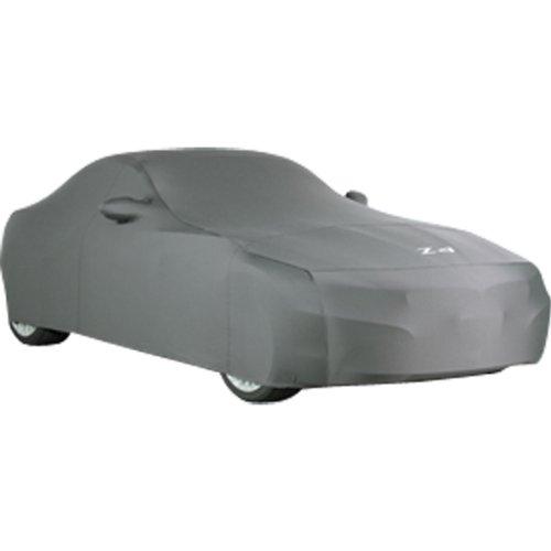 Ultratect Custom Car Cover Black Fits 2012-2014 Subaru Impreza Hatchback WRX Sti
