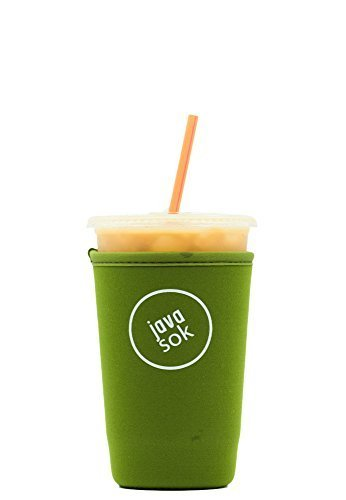 iced-java-sok-green-medium-perfect-fit-neoprene-cup-sleeve-for-dunkin-donuts-and-starbucks-and-other