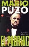El Padrino (Punto de Lectura) (Spanish Edition)