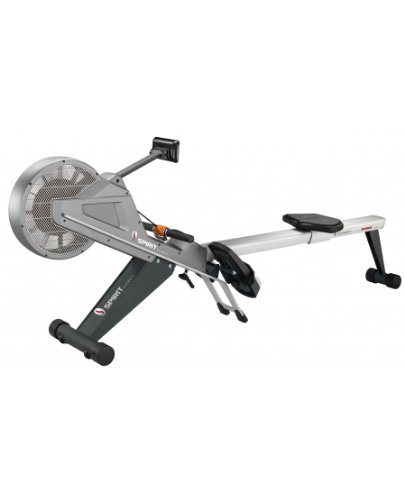 Spirit Fitness R800 Home Air Rower