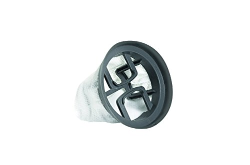 Bissell 1479 Bolt Replacement Filters, 2-Pack (Bissell Bolt Filter compare prices)