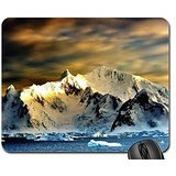 antarctica-mountain-mouse-pad-mousepad-mountains-mouse-pad