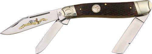 Colt Large Stockman - 175Th