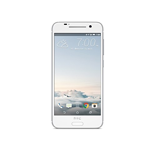 htc-one-a9-retail-packaging-boost-mobile-carrier-locked-opal-silver