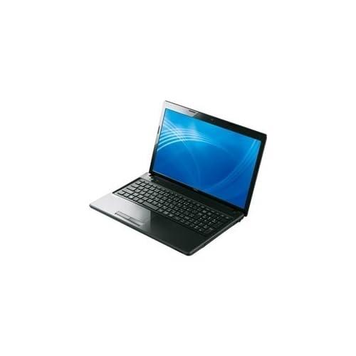 NEC 15.6型 ノートパソコン VersaPro タイプVF (Celeron-1005M 1.9GHz/2G/320G/Sマルチ/Win 7 Pro) [PC-VK19EFWD3TRH]