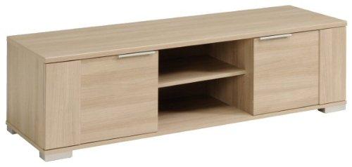 destock meubles pas cher. Black Bedroom Furniture Sets. Home Design Ideas