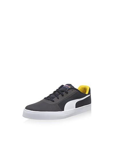 Puma Sneaker Irbr Wings Vulc grau