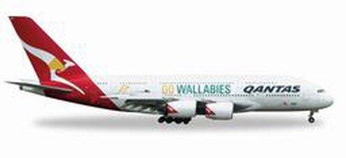 herpa-528917-a380-qantas-wallabies