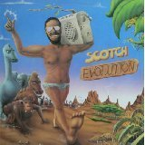 Scotch - Evolution - Zortam Music