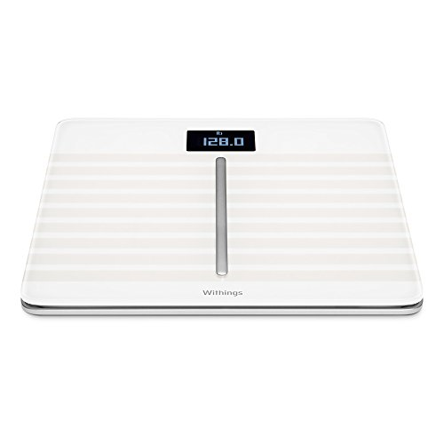 withings-body-cardio-heart-health-and-body-composition-wifi-scale-white