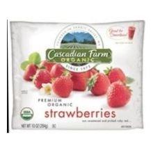 cascadian-farm-organic-strawberries-10-ounce-12-per-case-by-n-a