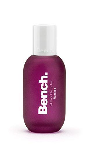 bench-24-horas-de-vida-remixed-gel-de-ducha-30-ml