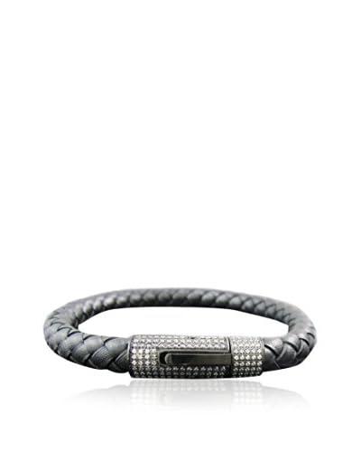 Blackjack Jewelry Pulsera BJB177W