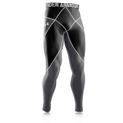 Under Armour Core Compression Tights