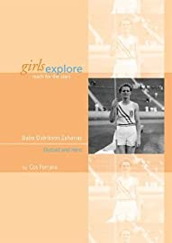 Babe Didrikson Zaharias Outcast and Hero