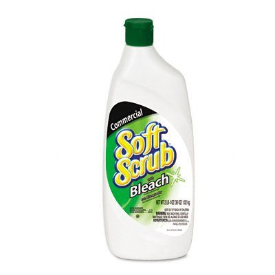 soft-scrub-liquid-scouring-cleanser-with-bleach-disinfectant-36-ounces-dcp35500-by-dial