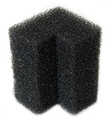 Red Sea Max 250 Replacement Filter Sponge-Small