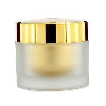 Elizabeth Arden Ceramide Lift And Firm Day Cream Broad Spectrum Sunscreen Spf 30 49G/1.7Oz