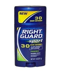 right-guard-sport-3-d-odor-defense-antiperspirant-invisible-solid-deodorant-fresh-50-ml-by-right-gua