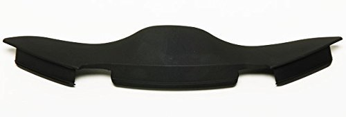 shoei-protector-respiracion-protector-respiracion-neotec-xr1100-qwest-negro