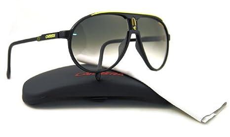 Carrera Champion - Gafas de sol, unisex
