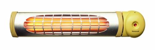honeywell-qhb-600e-calefactor-de-cuarzo