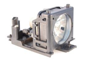 Replacement Lamp with Housing for DUKANE Image Pro 8805 with Ushio Bulb Inside