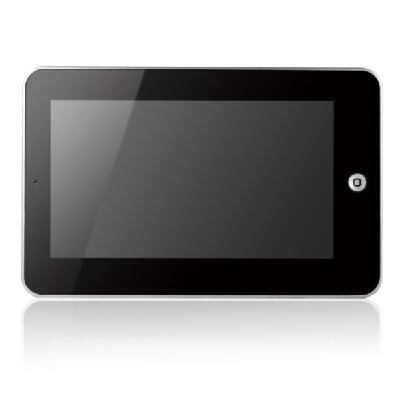 irola 7 inch tablet amazon irola 7 inch tablet news amazon irola 7