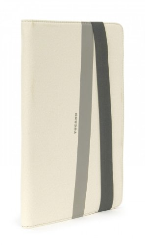 tucano-unica-etui-folio-pour-tablette-10-blanc