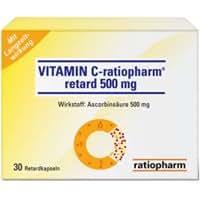 generic nexium 40 mg