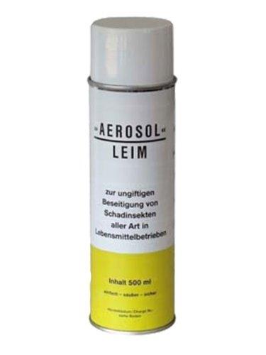 aerosol-leim