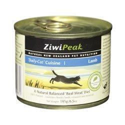 Ziwipeak Cat Food Amazon