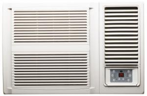 Onida-1.5-Ton-2-Star-W182TRD-Trendy-Plus-Window-Air-Conditioner