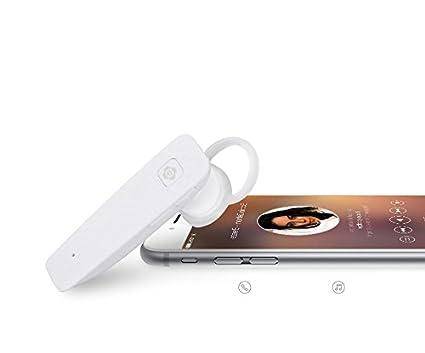 TOTU-B-77-Bluetooth-Headset