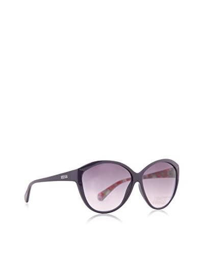 Kenneth Cole REACTION Women's KC2726 Cat Eye Sunglasses, Violet As You See
