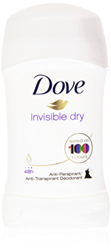 dove-invisible-dry-deodorante-anti-macchie-bianche-30-ml