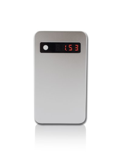 3Nstar Power Bank P041-01S