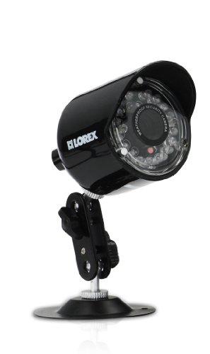 Lorex Day / Night Surveillance Camera CVC6941