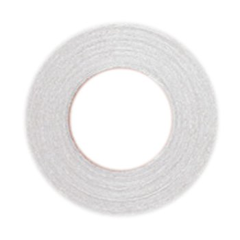 "Why Choose The 3/8"" x 10 Yards Iron-on Sewing Hemming Tape"