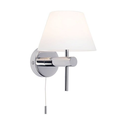 astro-0434-roma-switched-bathroom-wall-light-chrome
