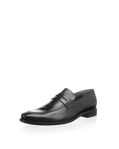 Ted Baker Men's Selip Loafer