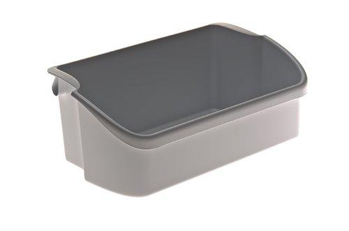 Frigidaire 240356401 Door Bin For Refrigerator front-11808