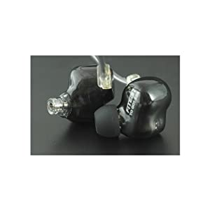 FitEar TO GO! 334