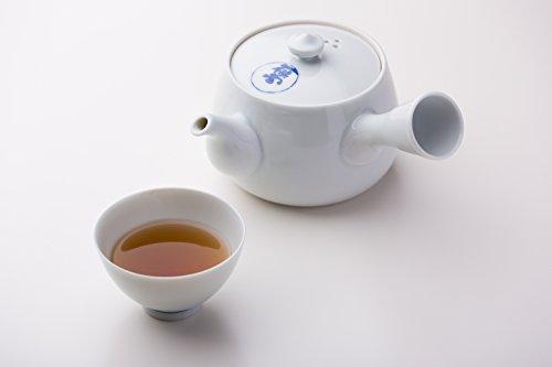 一保堂茶舗 極上ほうじ茶200g袋