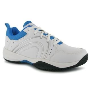 Head Sensor Court Kids Tennis Shoes