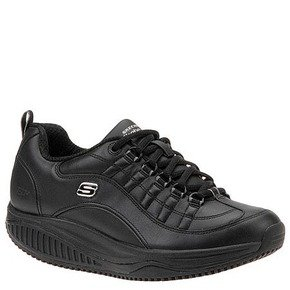 Are Mtx Shoes Slip Resistant