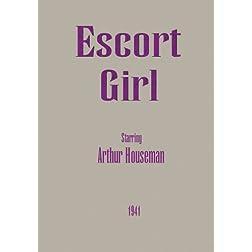 Escort Girl