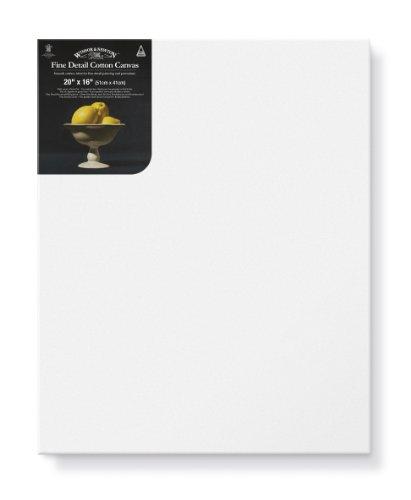winsor-newton-lienzo-para-pintura-al-aceite-acrilico-o-resina-alquidica-508-x-4064-cm